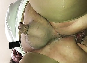 Man (Gay);HD Videos Lube out of my cunt