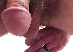 Amateur (Gay);Masturbation (Gay);Sex Toy (Gay);Anal (Gay);HD Videos Riding new...