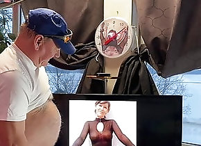Amateur (Gay);Cum Tribute (Gay);Masturbation (Gay);HD Videos Laurence Cute...