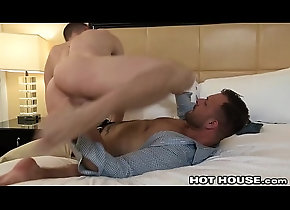anal,sex,fucking,sucking,blowjob,hairy,69,gay,reality,muscles,facesitting,daddy,rimjob,beard,anal-sex,ass-fuck,ass-sex,guys-fucking,hard-fast-fuck,guy-sex,two-guys-having-sex,gay HotHouse Hung...