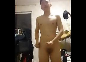 gay,18,olo,gay olo