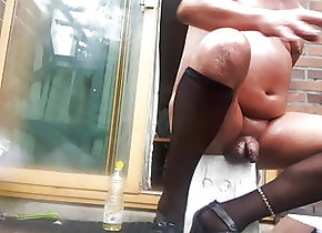 Man (Gay);Big Cock (Gay);Crossdresser (Gay);Fisting (Gay);Gaping (Gay);Outdoor (Gay);Sex Toy (Gay);HD Videos;Anal (Gay) DGB - QAC - DIRTY...