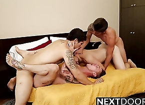 Gay Porn (Gay);Big Cocks (Gay);Group Sex (Gay);Next Door Buddies (Gay);HD Gays;Big Group Sex;Big Dick Sex;Amazing Sex;Big Dick Fucking;Big Group;Group Fucking;Big Dick;Amazing;Big Sex;Fucking Sex;Fucking Amazing group sex...