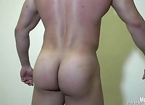 Big Cock (Gay);Hunk (Gay);Latino (Gay);Massage (Gay);Masturbation (Gay);Muscle (Gay);Striptease (Gay);Voyeur (Gay);Hot Gay (Gay);Gay Latino (Gay);Gay Muscle (Gay);Gay Cum (Gay);Gay Shower (Gay);Gay Bodybuilder (Gay);Gay POV (Gay);Gay Love (Gay);Gay Domination (Gay);Gay Jerk off (Gay);MuscleDom (Gay);Brazilian (Gay);HD Videos Muscle worship...
