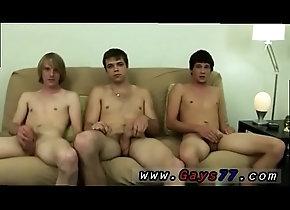 gay,twink,twinks,gaysex,gayporn,gay-boys,gay-straight,gay-straight-boys,gay-broken,gay Straight guys...