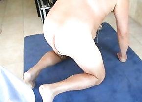 Amateur (Gay);BDSM (Gay);Blowjob (Gay);Sex Toy (Gay);French (Gay) la truie humiliee...