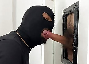 Amateur (Gay);Blowjob (Gay);Glory Hole (Gay);Hunk (Gay);Gay Glory Hole (Gay);Gay Cum (Gay);Gay Cum Eating (Gay);Gay Cum Swallow (Gay);Gay Swallow (Gay);Gay Suck (Gay);Gay Blowjob Cum (Gay);Couple (Gay);HD Videos;60 FPS (Gay) Swallowing the...