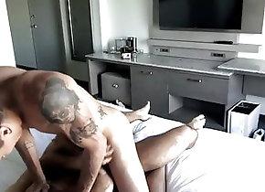 Twink (Gay);Bareback (Gay);Blowjob (Gay);Latino (Gay);Gay Ass (Gay);Gay Love (Gay);Anal (Gay);Skinny (Gay);American (Gay);HD Videos He loves getting...