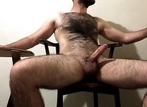 very-hairy-man;chest-belly-big-ball;gay-hot-masturbating;gay-masturbate-cum;daddy-sperm-milk;straight-bear;hot-guy-jerking-off;dick-flash-handjob;sexy-hot-man;solo-male-cumshot;amateur-cum-swallow;bukkake-swallow;circumcised-hd-porn;big-cut-cock-milk;sift-sperm-leg-feet;pov-handjob-tongue,Daddy;Solo Male;Big Dick;Gay;Straight Guys;Amateur;Handjob;Cumshot;Verified Amateurs very hairy solo...