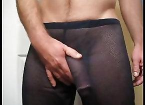 Amateur (Gay);Hunk (Gay);HD Videos Black moments
