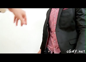 dicksucking,gay,gayporn,sexogay,gay-bareback,sucking-dick,pornogay,blow-job-video,pov-blow-job,porno-video,download-porn-videos,porn-blow-jobs,men-fucking,big-gay-dick,gay-anal-porn,free-gay-porn-video,oral-sex-video,gay-anal-creampie,porn-gay,men-fu Cute stud gets an...