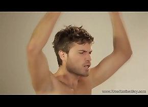gay,massage,gaysex,gay-kissing,gay Lovers...