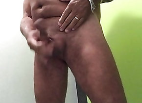 Man (Gay);Amateur (Gay);Handjob (Gay);Masturbation (Gay);HD Videos;Anal (Gay) Je pisse et me...