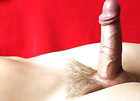 Big Cocks (Gay);Glory Holes (Gay);Handjobs (Gay);Masturbation (Gay);HD Gays;No Hands;Ruined Orgasm;Ruined;Orgasm ruined orgasm no...