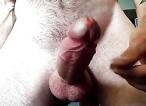 Big Cock (Gay);Blowjob (Gay);Cum Tribute (Gay);Gaping (Gay);Handjob (Gay);Massage (Gay);Masturbation (Gay);Anal (Gay);Indian (Gay);HD Videos land nae choda...