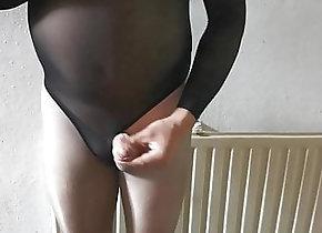 Amateur (Gay);Crossdresser (Gay);Hunk (Gay);Masturbation (Gay);Muscle (Gay);Striptease (Gay);Gay Pantyhose (Gay);Czech (Gay);HD Videos;60 FPS (Gay) Pantyhose 2