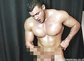 Gay Porn (Gay);Muscle (Gay);HD Videos;Joshua Armstrong (Gay);Cum Gay (Gay);Gay Cum Tumblr (Gay);Gay Free Cum (Gay);Cum in Gay (Gay);Free Cum Gay (Gay);Free Gay Movies Cum (Gay) Covered in his cum