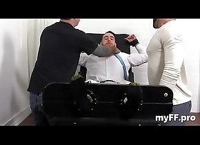 hardcore,blowjob,fetish,gay,footjob,gay Toe engulfing...
