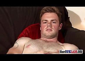 european,hairy,masturbation,solo,fit,sporty,british,gay,euro,uk,athletic,english,gaysex,lad,wellhung,gay Solo hung brit...