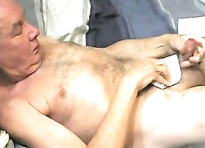 Amateur (Gay);Masturbation (Gay);Small Cock (Gay) Jim Redgewell...
