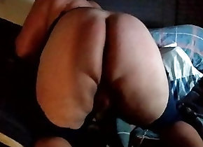 Amateur (Gay);Fat (Gay);Anal (Gay);HD Videos Dirty Big Ass...