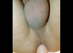 anal,gay-sex,gay-anal,gay-porn,gay-masturbation,gay Anal dildo gay