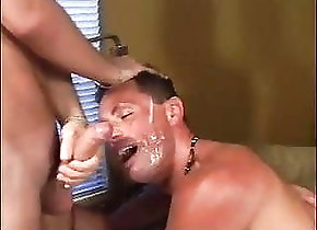 Amateur (Gay);Big Cock (Gay);Muscle (Gay);Webcam (Gay);Anal (Gay) # Guys Have Fun