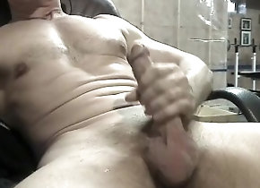 weed-smoker;masturbate;masturbatring;webcam;chaturbate;real-orgasm;hot-orgasm;cum,Daddy;Muscle;Solo Male;Gay;Amateur;Handjob;Jock;Mature;Webcam Fitness...