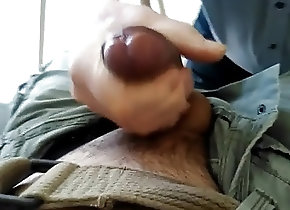 Men (Gay);Amateur (Gay);Masturbation (Gay);HD Gays Je suis suce