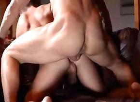 Gay Porn (Gay);Muscle (Gay);Kiss Kiss