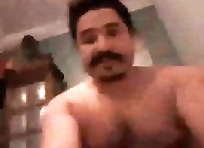Amateur (Gay);Bear (Gay);Fat (Gay);Latino (Gay);Masturbation (Gay);Small Cock (Gay);Gay Webcam (Gay);Gay Cam (Gay);Anal (Gay);American (Gay);HD Videos Gabriel Vasquez...