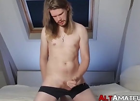 alternadudes;big-cock;amateur;emo;altamateurs;punk-rock;gay;solo;jock;alternate;jerking-off;masturbation,Solo Male;Big Dick;Gay;Amateur;Jock;Verified Amateurs Cute punk rock...