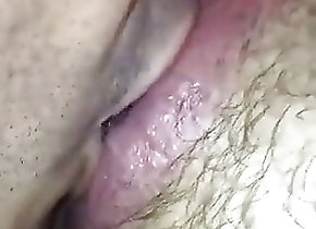 Anal (Gay) My wrecked hole