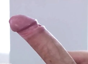 belamionline;gay;solo;jerking-off;big-cock;solo-boy;guy;gay-boy;twink;cum;jock;lad;handjob;uncut;cumming;foreskin,Twink;Big Dick;Gay;Straight Guys;Amateur;Handjob;Jock;Cumshot Hot guy strokes...
