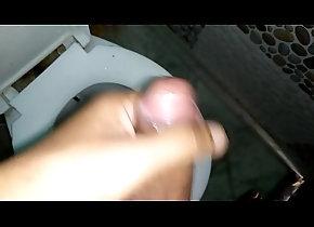 cumshot,cum,sex,hardcore,cock,handjob,homemade,masturbation,bigcock,dick,masturbate,big-dick,gay-fucking,gay-sex,gay Masturbation,...