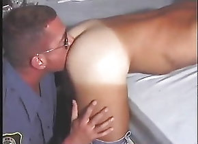 Amateur (Gay);Blowjob (Gay);Handjob (Gay);Hunk (Gay);Masturbation (Gay);Muscle (Gay);Anal (Gay);Couple (Gay) Bathhouse with...