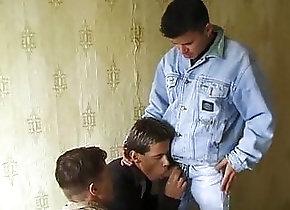 Blowjob (Gay);Outdoor (Gay);Gay Sex (Gay);Gay Fuck (Gay);Gay Threesome (Gay);Young Gay Boys (Gay);Anal (Gay);Czech (Gay) Sex Dealers