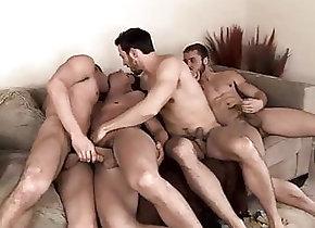 Blowjob (Gay);Gay Sex (Gay);Gay Fuck (Gay);Gay Orgy (Gay);Gay Group (Gay);Gay Group Sex (Gay);Gay Fuck Gay (Gay);Anal (Gay);HD Videos Fucking Foursome