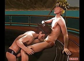 Beach (Gay);Big Cock (Gay);Blowjob (Gay);Hunk (Gay);Gay Cartoon (Gay);Gay Compilation (Gay);Gay Cock (Gay);Gay Toons (Gay);Gay Suck (Gay);Skinny (Gay);HD Videos My Dick to Dick...