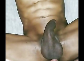 Amateur (Gay);Bareback (Gay);Big Cock (Gay);Interracial (Gay);Old+Young (Gay);HD Videos Hot Interracial...