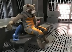 masturbation,gay,animation,yiff,yiffy,gay-sex,raccoon,big-load,3d-animation,rocket-raccoon,gay-yiff,animated-yiff,animated-gay-yiff,rocket-raccoon-yiff,rocket-raccoon-gay-yiff,masturbation-gay-yiff,3d-animated-gay-yiff,rocket-raccoon-jerks-his-cock,r Rocket Raccoon...