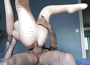 Amateur (Gay);Sex Toy (Gay);HD Videos;Anal (Gay) Always nice to...