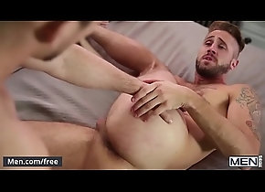 anal,sex,fucking,big,blowjob,handjob,rough,throat,man,masturbation,dick,gay,cream,muscle,pie,bareback,hunk,one-on-one,gay Men.com - (Roman...