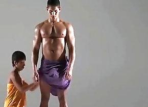 Big Cock (Gay);Handjob (Gay);Hunk (Gay);Massage (Gay);Big Dick Gay (Gay);Big Cock Gay (Gay);Gay Cock (Gay);Anal (Gay) Leo massage Show...