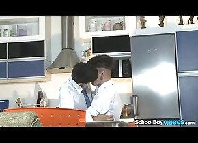 cocks,jerking,kissing,gay,wanking,boyfriends,gay-boys,young-boys,latino-boys,boys-kissing,lover-boys,kissing-boys,boys-naked,gay School Boys...