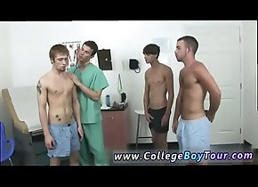 gay,twinks,gaysex,gay-porn,gay-doctor,gay-medical,gay-medic,gay-clinic,gay Best anal gay sex...