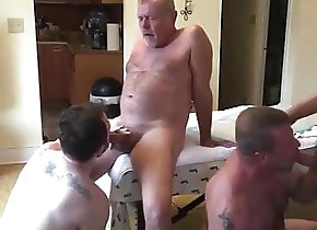 Bear (Gay);Big Cock (Gay);Blowjob (Gay);Group Sex (Gay);Muscle (Gay);Hot Gay (Gay);Gay Bear (Gay);Gay Orgy (Gay);Gay Group (Gay);Gay Party (Gay);Anal (Gay) Hot bears party