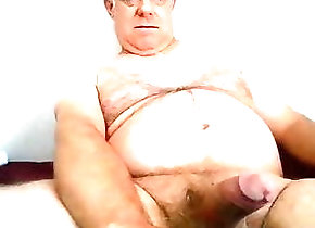 Big Cock (Gay);Daddy (Gay);Hunk (Gay);Masturbation (Gay);Muscle (Gay);Gay Daddy (Gay);Big Cock Gay (Gay);Gay Cock (Gay) Daddy Big Cock