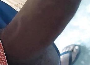 Man (Gay);HD Videos My dick