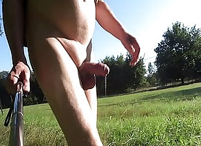 Amateur (Gay);Big Cock (Gay);Masturbation (Gay);Outdoor (Gay);Belgian (Gay);HD Videos 4 girls only:...
